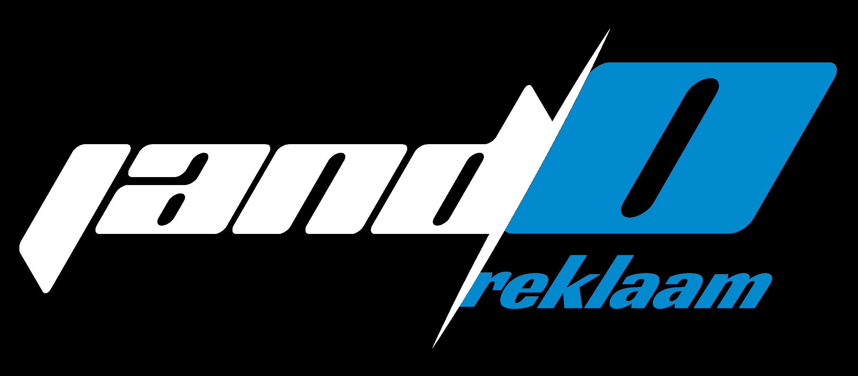 Jando